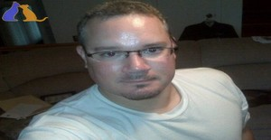 Wesley222 50 years old I am from Westerville/Ohio, Seeking Dating Friendship with Woman