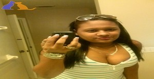 Baby123 25 years old I am from Orlando/Florida, Seeking Dating Friendship with Man