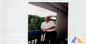charles815 58 years old I am from Boca Raton/Florida, Seeking Dating Friendship with Woman