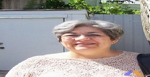 Alice2torres 70 years old I am from Danbury/Connecticut, Seeking Dating Friendship with Man