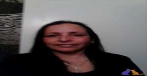 Senora60 57 years old I am from Lebanon/Pensilvania, Seeking Dating Friendship with Man