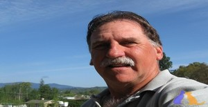 Freddiepee 62 years old I am from Brownsville/Texas, Seeking Dating Friendship with Woman