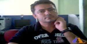 Joshuace 40 years old I am from Miami/Florida, Seeking Dating Friendship with Woman