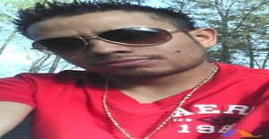 Lopezjesus 35 years old I am from Durham/Carolina del Norte, Seeking Dating with Woman