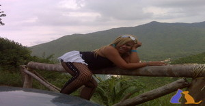 La28corocamp 56 years old I am from Maracay/Aragua, Seeking Dating Friendship with Man