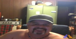 Ray1960 57 years old I am from Harrisburg/Pensilvania, Seeking Dating Friendship with Woman