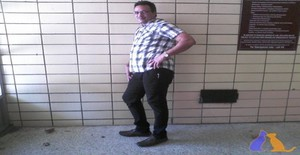 Jlindo 45 years old I am from Brooklyn/New York State, Seeking Dating Friendship with Woman