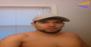 Carlosgostozo 32 years old I am from Somerville/Massachusets, Seeking Dating Friendship with Woman