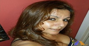 Mimosinhalinda 58 years old I am from Pompano Beach/Florida, Seeking Dating Friendship with Man