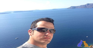Brunogatogato 33 years old I am from Miami/Florida, Seeking Dating Friendship with Woman