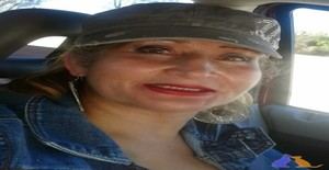 Estherbm 58 years old I am from Hanford/California, Seeking Dating Friendship with Man