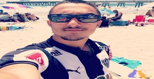 Nando morais 22 years old I am from Pompano Beach/Florida, Seeking Dating Friendship with Woman