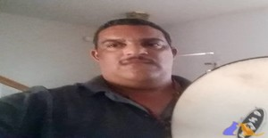 Juliocruz031 49 years old I am from Charlotte/Carolina del Norte, Seeking Dating Friendship with Woman