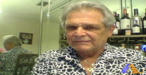 Jocafran 70 years old I am from Boca Raton/Florida, Seeking Dating Friendship with Woman