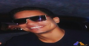Olliverl 30 years old I am from Las Vegas/Nevada, Seeking Dating Friendship with Woman