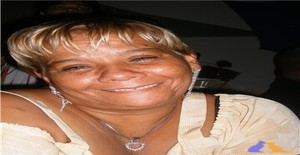 Marciaflorida 57 years old I am from Pompano Beach/Florida, Seeking Dating Friendship with Man