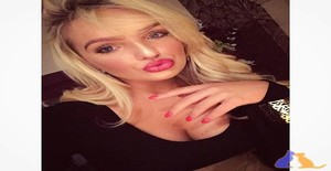 Charmmy 32 years old I am from Schaumburg/Illinois, Seeking Dating Friendship with Man