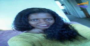 Linda mulher@23 37 years old I am from Edgewater Acres/Maryland, Seeking Dating Friendship with Man