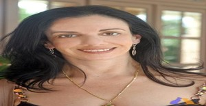 Patty2016 58 years old I am from Miami/Florida, Seeking Dating Friendship with Man