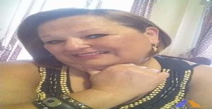 Msfeline 56 years old I am from Fall River/Massachusets, Seeking Dating Friendship with Man