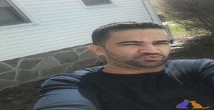 victor mendes 32 years old I am from Bridgeport/Connecticut, Seeking Dating Friendship with Woman