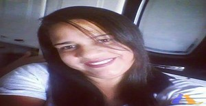 Prilove 32 years old I am from Mountain View/Califórnia, Seeking Dating Friendship with Man
