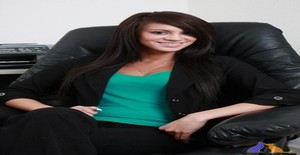 hlenn 35 years old I am from Colorado Springs/Colorado, Seeking Dating Friendship with Man