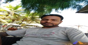 Mohammmed 29 years old I am from Mountain View/Califórnia, Seeking Dating Friendship with Woman