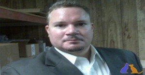 cheersbrian20 51 years old I am from Bronx/New York State, Seeking Dating Friendship with Woman
