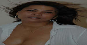 Rhany1966 52 years old I am from Chicago/Illinois, Seeking Dating Friendship with Man