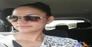jannybaez 38 years old I am from Bay City/Texas, Seeking Dating Friendship with Man