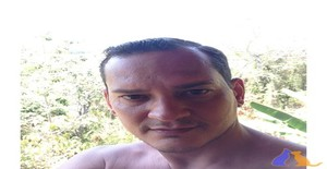 Marc... 42 years old I am from Linden/Nova Jérsia, Seeking Dating Friendship with Woman