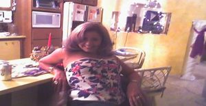 Yosoyasi 43 years old I am from Salisbury/Maryland, Seeking Dating Friendship with Man