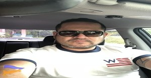 mart75 43 years old I am from Miami/Florida, Seeking Dating Friendship with Woman