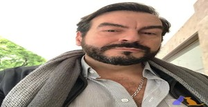 Stefan316 55 years old I am from North Bergen/New Jersey, Seeking Dating Friendship with Woman