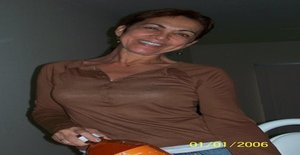Joanausa 56 years old I am from Orlando/Florida, Seeking Dating with Man