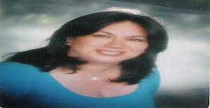 Interesante 60 years old I am from Miami/Florida, Seeking Dating Friendship with Man