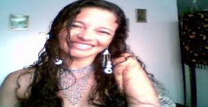 Eyescat 54 years old I am from Pompano Beach/Florida, Seeking Dating Friendship with Man