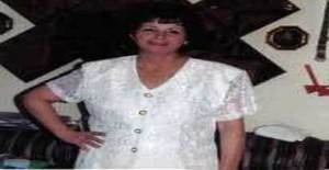 Rebeccar 67 years old I am from Atlanta/Georgia, Seeking Dating Marriage with Man