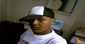Hector2k6 33 years old I am from New York/New York State, Seeking Dating Friendship with Woman