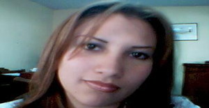 Sandra_26 38 years old I am from Miami/Florida, Seeking Dating Friendship with Man