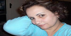 Larissamt 55 years old I am from Salt Lake City/Utah, Seeking Dating Friendship with Man