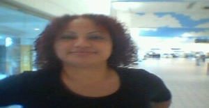 Miabella 45 years old I am from Hollywood/Florida, Seeking Dating Friendship with Man