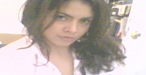 Ashdy 39 years old I am from Chicago/Illinois, Seeking Dating Friendship with Man