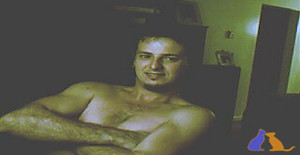 Bbhelinho 41 years old I am from Framingham/Massachusetts, Seeking Dating with Woman