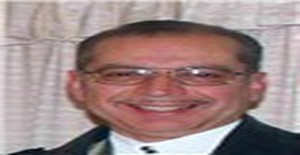 James4real58 60 years old I am from Fort Myers/Florida, Seeking Dating Friendship with Woman