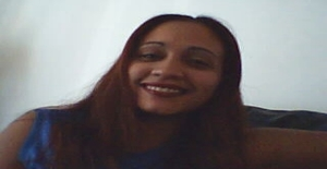 Mari79 39 years old I am from Tampa/Florida, Seeking Dating Friendship with Man