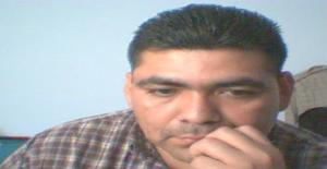 Papiboy 39 years old I am from Los Angeles/California, Seeking Dating Friendship with Woman
