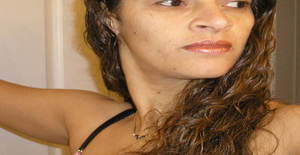 Suelen312005 44 years old I am from Ashburn/Virginia, Seeking Dating with Man