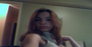 Livy0709 37 years old I am from Morganville/New Jersey, Seeking Dating Friendship with Man